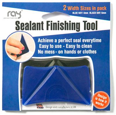 Buy Sealant Finishing Tool