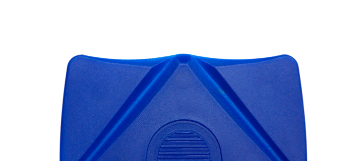 Achieve a perfect sealant joint every time