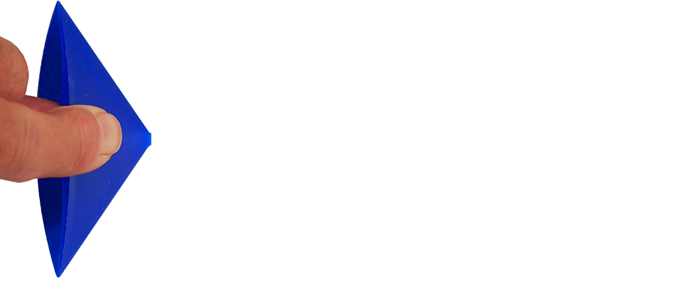 Effortless     Clean    Easy to use